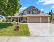 602 N Clearpoint Way, Eagle image
