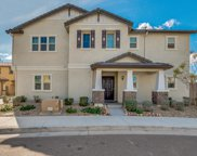 1190 N 164th Avenue, Goodyear image