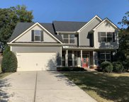 820 Caleb Dr Unit 51, Winder image