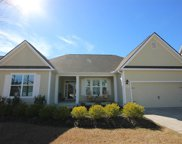 64 Summerlight Drive, Murrells Inlet image