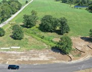 14351 Cattle Ranch Drive, Smithville image