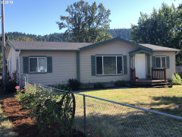 78096 MOSBY CREEK  RD, Cottage Grove image