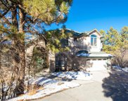 258 Lead Queen Drive, Castle Rock image