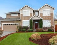 21917 41st Ave SE, Bothell image