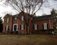 254 Creekridge Dr, Spartanburg image