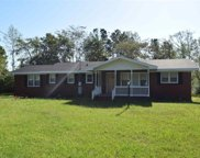 3410 Highway 65, Conway image