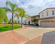 27233 Red Ironbark Dr., Valley Center image