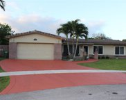 8650 Nw 23rd St, Pembroke Pines image