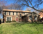25817 HUNT CLUB, Farmington Hills image