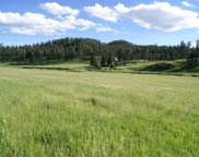 Tract 12R Sidney Trail, Custer image
