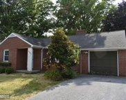 10822 LINCOLN AVENUE, Hagerstown image