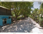 99246 Overseas Highway, Key Largo image