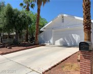 6602 Banbridge Drive, Las Vegas image