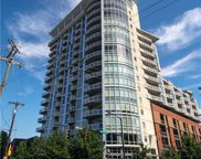 505  6th Street Unit #915, Charlotte image