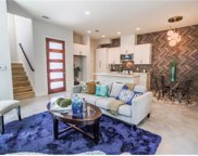 3105 Powell Cir Unit B, Austin image