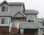 4120 East 119th Place Unit A, Thornton image