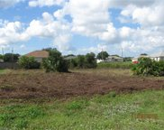147 Grant BLVD, Lehigh Acres image