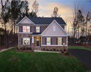 3736 Sterling Woods Lane, Chesterfield image