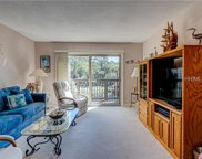 5 Tanglewood  Drive Unit 806, Hilton Head Island image