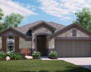 8921 Dameron Drive, Fort Worth image
