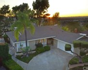 10004 Sully Drive, Sun Valley image