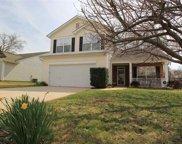 102 Ridgebrook Way, Greenville image