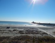 111 E Arctic Avenue Unit #201, Folly Beach image