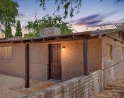 2641 E Fort Lowell, Tucson image