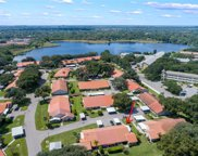 2055 Grove Lane, Clearwater image