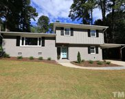 2120 Hillock Drive, Raleigh image