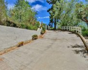 88 Stagecoach Road, Bell Canyon image