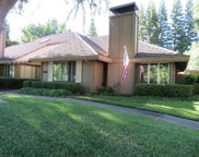11430  Coloma Road, Gold River image