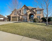 10415 N Helena Avenue, Kansas City image