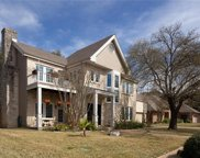 6673 Whitemarsh Valley Walk, Austin image