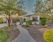 5444 E Windstone Trail, Cave Creek image