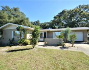 1933 Byram Drive, Clearwater image