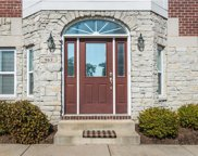 963 Brownstone  Trace, Carmel image