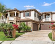 13993 Crystal Grove Court, Carmel Valley image