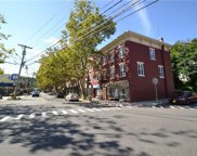 510 Piermont  Avenue Unit #3C, Piermont image