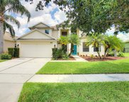 9944 Mountain Lake Dr, Orlando image