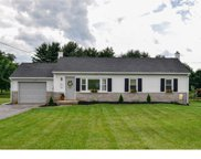 402 Dilworth Road, Downingtown image