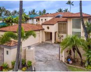 5589 Kalanianaole Highway, Honolulu image