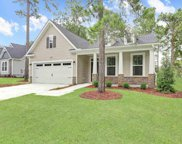 2004 Royal Blue Court, Myrtle Beach image