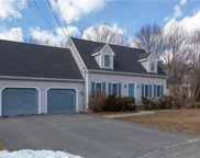 74 Old Stagecoach RD, Attleboro image