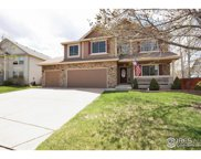 2070 E 133rd Way, Thornton image
