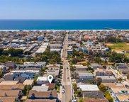 654     8th Street, Hermosa Beach image