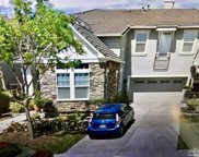 540 Granite Springs Way, American Canyon image