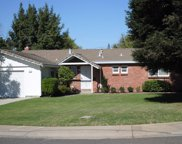 5049 Bowman Oaks Way, Carmichael image