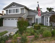 22751 Derby Place, Saugus image