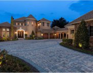 9241 Tibet Pointe Circle, Windermere image